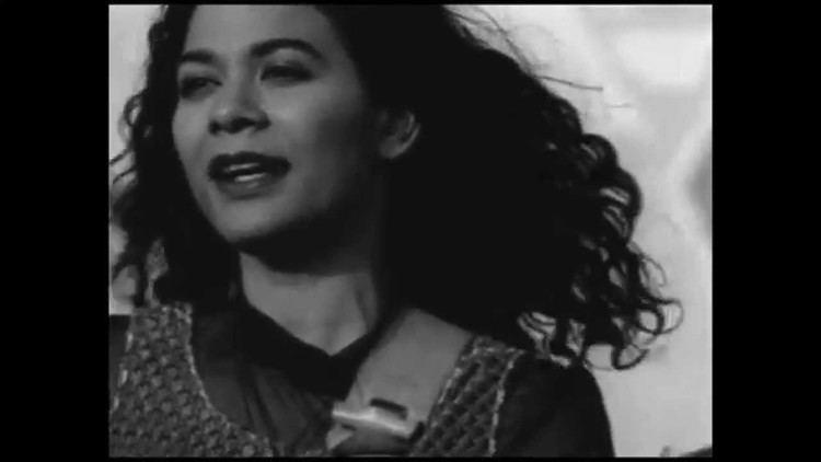 Emma Paki Emma Paki System Virtue Acoustic YouTube