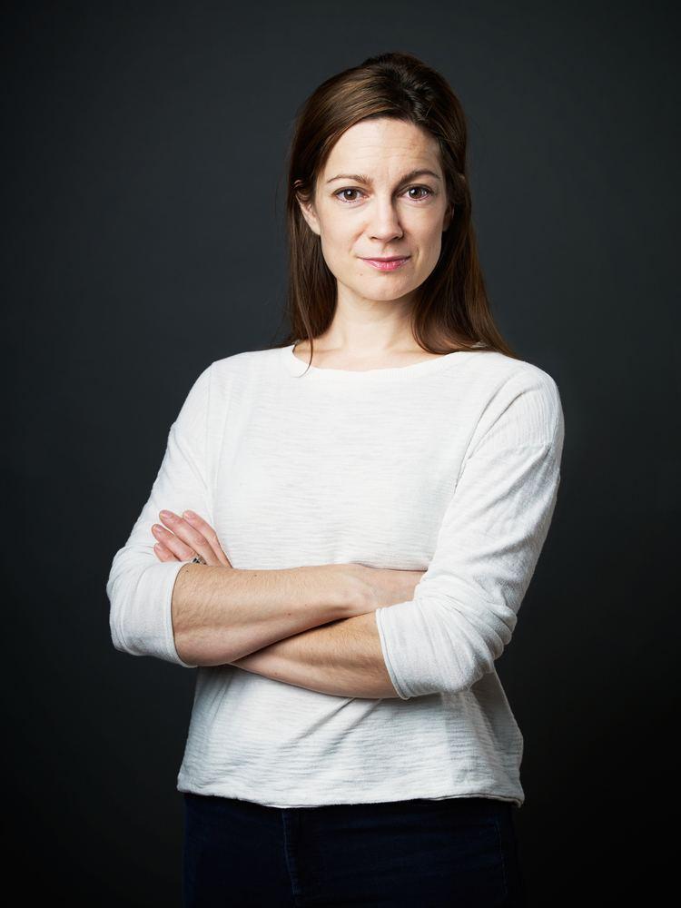 Emma Peters FileEmma Petersjpg Wikimedia Commons