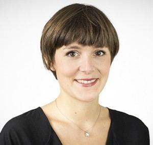 Emma Peters Emma Peters Alexander von Humboldt Institut fr Internet und
