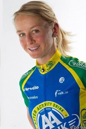 Emma Pooley Emma Pooley interview part 2 Why arent all our races on television