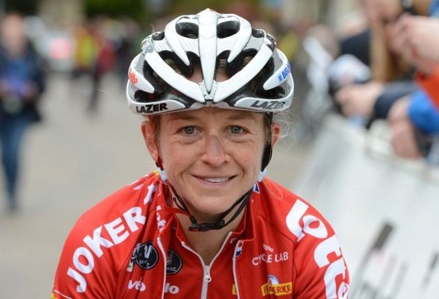 Emma Pooley Latest Emma Pooley Articles Galleries Videos Cycling Weekly