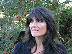 Emma Restall Orr Amazoncouk Emma Restall Orr Books Biogs Audiobooks Discussions