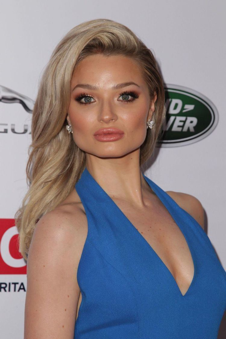 Video Emma Rigby naked (83 foto and video), Sexy, Leaked, Instagram, swimsuit 2006