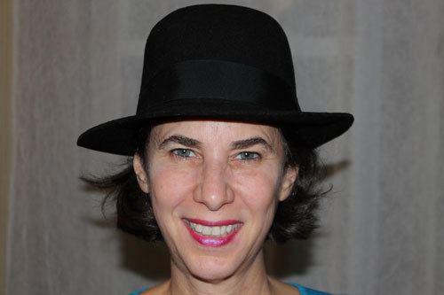 Emma Romeu wwwisladelecturascomimagesEmmaRomeujpg