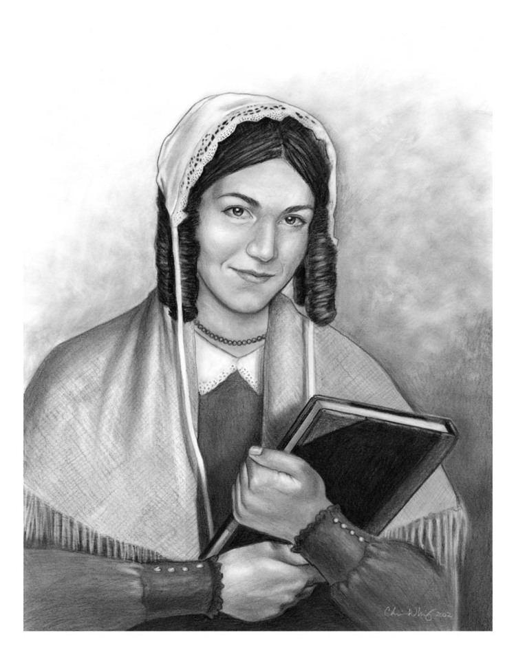 Emma Smith Emma Smith Wife of Prophet Joseph Smith LDS Ancient Modern