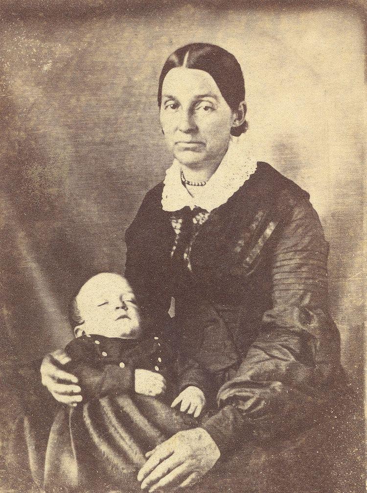 Emma Smith Emma Hale Smith Biography