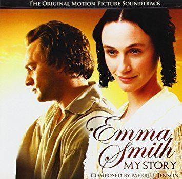 Emma Smith: My Story httpsimagesnasslimagesamazoncomimagesI7