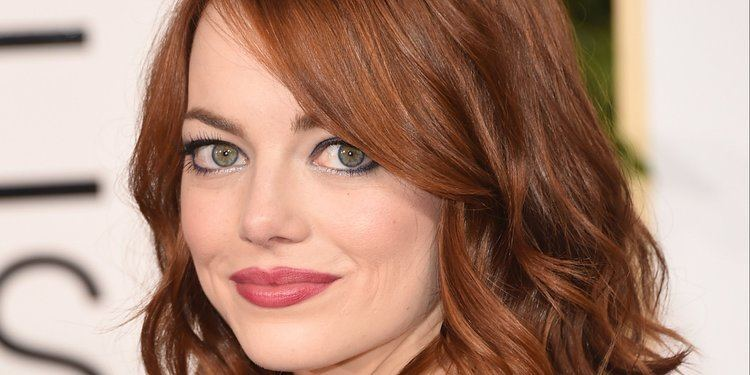 Emma Stone 37 Emma Stone Hairstyles To Inspire Your Next Makeover