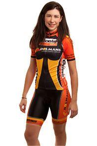 Emma Trott gmccoachingcomwpcontentuploads201501cyclec