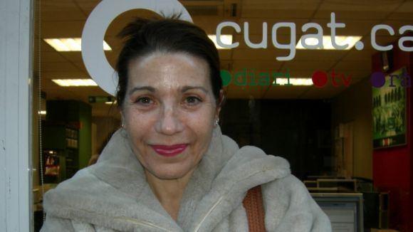 Emma Vilarasau Notcies Emma Vilarasau 39L39ofici d39actriu no es pot fer