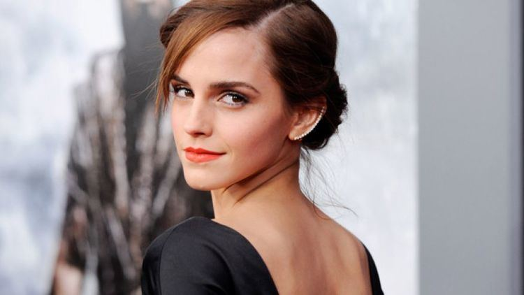 Emma Watson Emma Watson addresses Prince Harry dating rumors Fox News