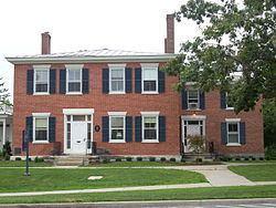 Emma Willard House httpsuploadwikimediaorgwikipediacommonsthu