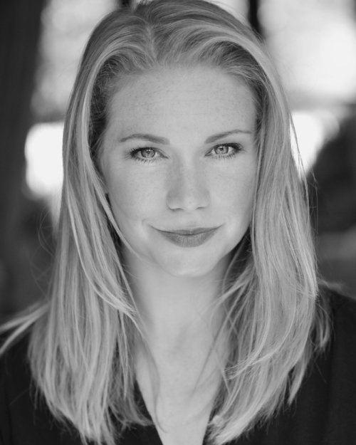 Emma Williams (actress) Emma Williams Half A Sixpence