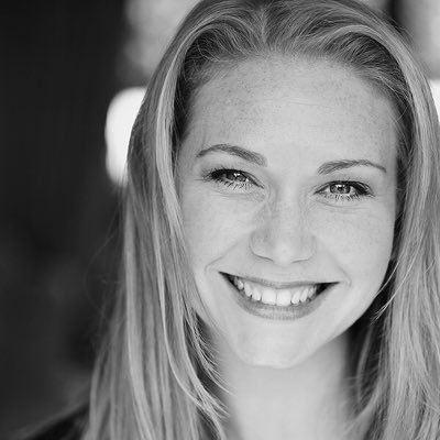 Emma Williams (actress) httpspbstwimgcomprofileimages6822643028463