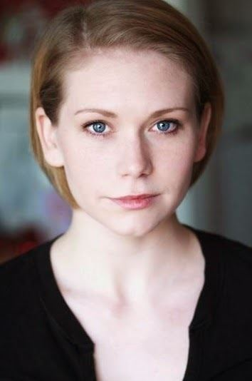 Emma Williams (actress) West End Frame Big Interview Emma Williams