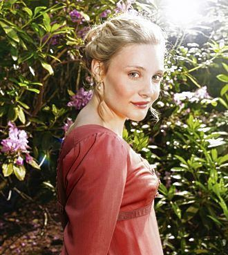 Emma Woodhouse Jane Austens Heroines images Emma Woodhouse wallpaper and background