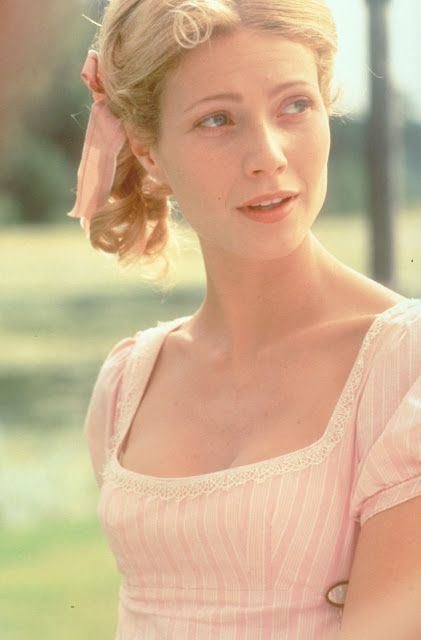 Emma Woodhouse 1000 ideas about Emma Woodhouse on Pinterest Pride and prejudice