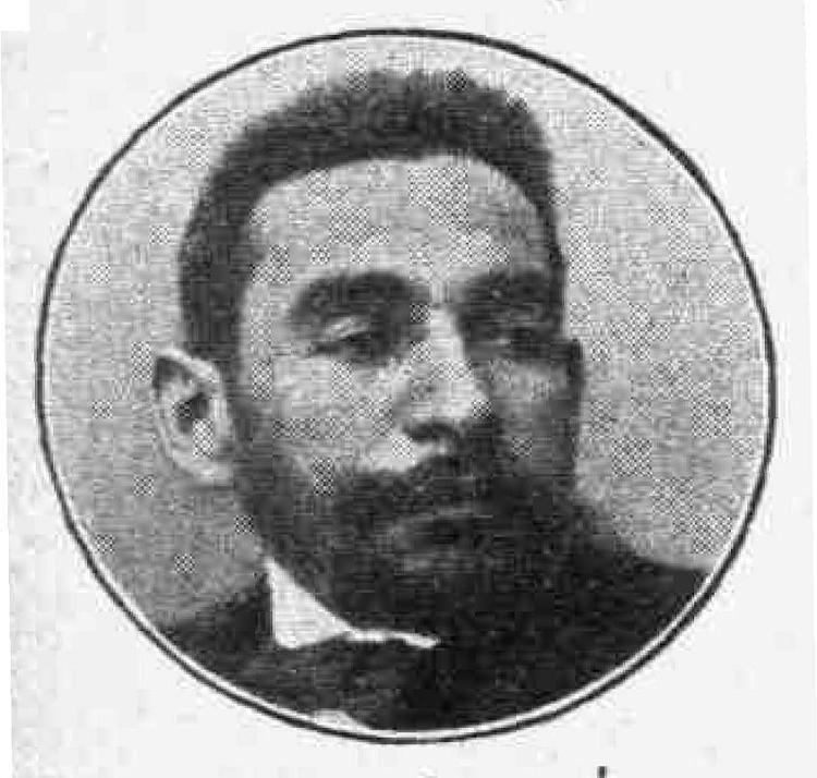 Emmanouil Lampakis httpsuploadwikimediaorgwikipediacommons00