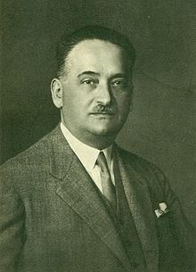 Emmanouil Tsouderos httpsuploadwikimediaorgwikipediacommonsthu