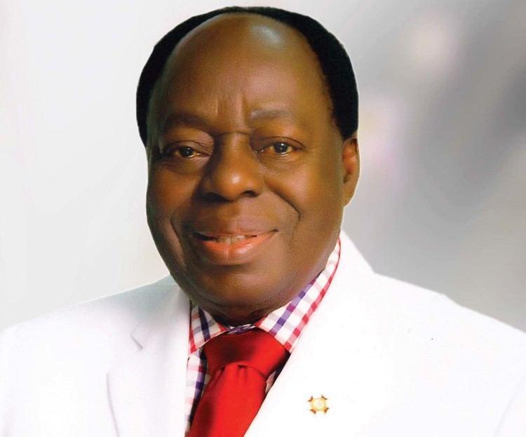 Emmanuel Afe Babalola wwwtheheraldngcomwpcontentuploads201509Afe