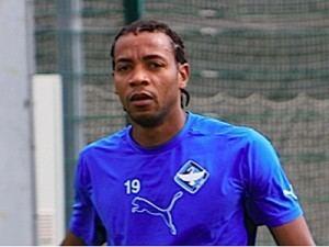 Emmanuel Ake wwwlokalbolddkwpcontentuploads201209ake400