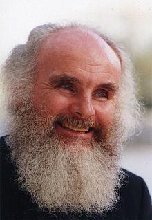 Emmanuel Charles McCarthy httpsuploadwikimediaorgwikipediacommonsthu