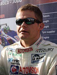 Emmanuel Collard httpsuploadwikimediaorgwikipediacommonsthu