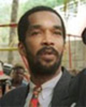 Emmanuel Constant Women Recount Gang Rape Abuse at Hearing Against Haitian Death