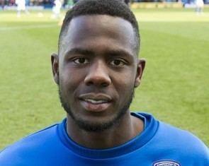 Emmanuel Dieseruvwe wwwallnigeriasoccercomfootballpics88252EmmaDi