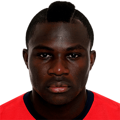 Emmanuel Frimpong futheadcursecdncomstaticimg14players190445png