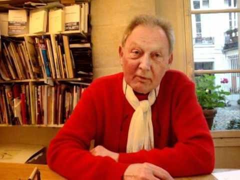 Emmanuel Hocquard Emmanuel Hocquard Mditations photographiques sur l39ide