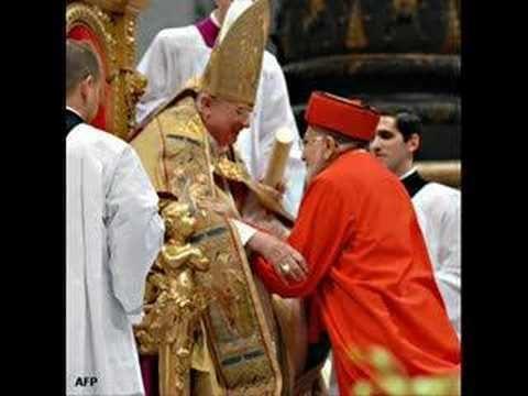 Emmanuel III Delly Cardinal Mar Emmanuel III Delly YouTube