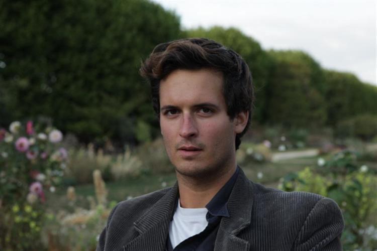 Emmanuel Leconte Emmanuel Leconte Fiche Artiste Artiste interprte