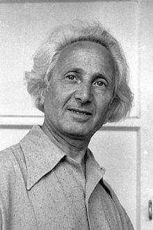 Emmanuel Mane-Katz httpsuploadwikimediaorgwikipediacommonsthu