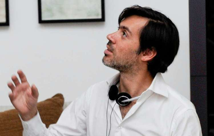 Emmanuel Mouret ARTE France Cinma coproduit les prochains films de Nanni