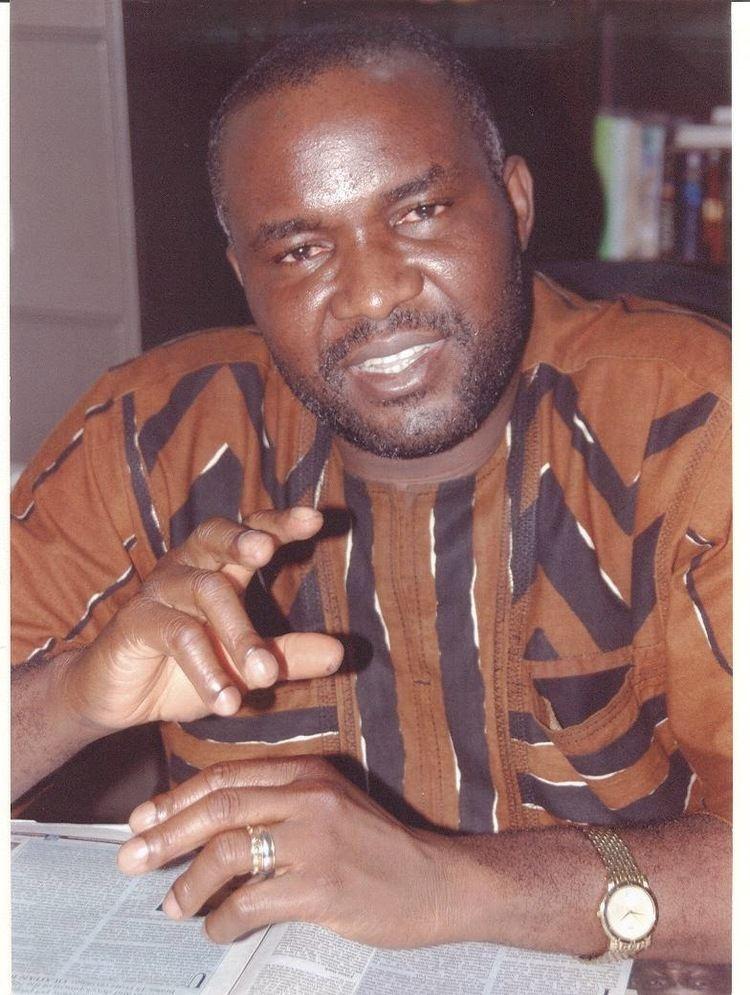 Emmanuel N. Onwubiko 4bpblogspotcomM5o7bEQ6J3UVNI69xicCPIAAAAAAA