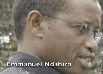 Emmanuel Ndahiro wwwsalemnewscomstimgnovember272012emmanueln