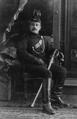 Emmanuel Persillier-Lachapelle httpsuploadwikimediaorgwikipediacommonsthu