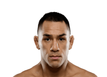 Emmanuel Sanchez Emmanuel Sanchez Fight Results Record History Videos Highlights
