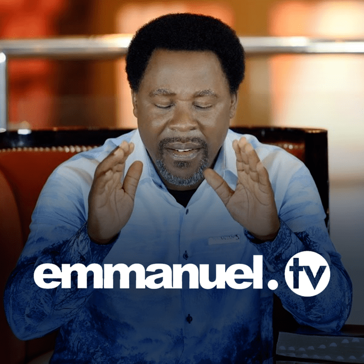 Emmanuel TV httpslh4googleusercontentcoml8fqFXxuA5AAAA