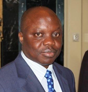Emmanuel Uduaghan EXPOSED PDP To Frustrate Gov Uduaghan39s Senate Ambition