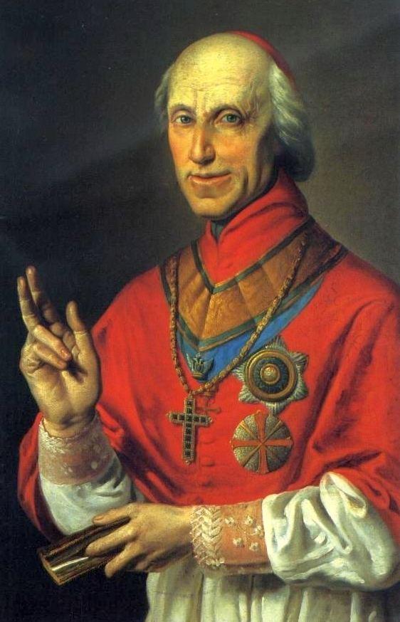 Emmanuele de Gregorio