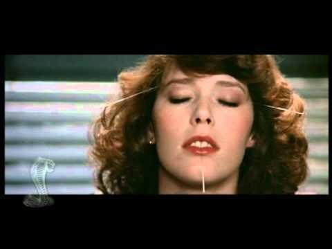 Emmanuelle Emmanuelle 2 Francis Lai Victor Cobra Dance Mix 2011 YouTube