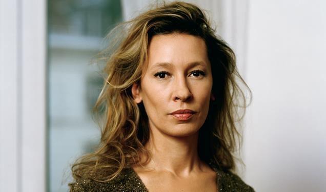Emmanuelle Bercot Cannes Wild Bunch adds new Emmanuelle Bercot Dardennes