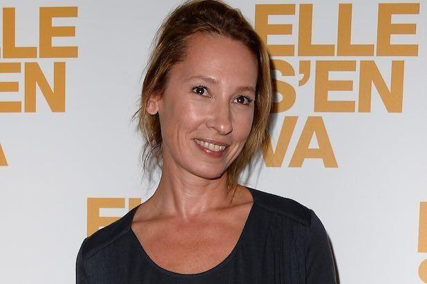 Emmanuelle Bercot Emmanuelle Bercot Archives TheWrap