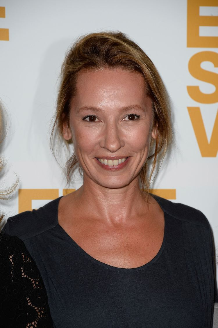 Emmanuelle Bercot A Female Director Will Open the Cannes Film Festival for