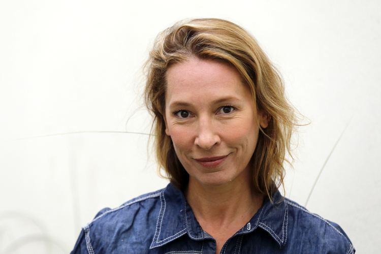 Emmanuelle Bercot Cannes 2015 quotLa tte hautequot d39Emmanuelle Bercot en