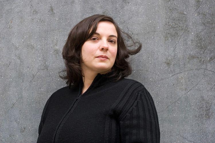 Emmanuelle Cosse EELV Emmanuelle Cosse l39a dans l39os ChEEk Magazine