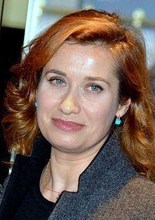 Emmanuelle Devos httpsuploadwikimediaorgwikipediacommonsthu