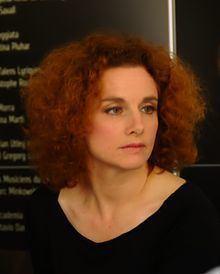 Emmanuelle Haïm httpsuploadwikimediaorgwikipediacommonsthu